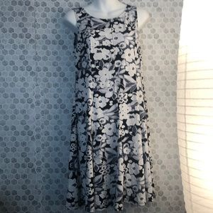Sequin Hearts Dresses - dresses same size S hearts is LG like a M .